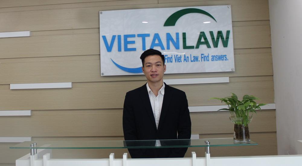 Thạc sỹ Trần Tiến Quang