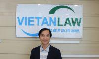 Ông Trung Văn Định: Chuyên viên Công nghệ thông tin