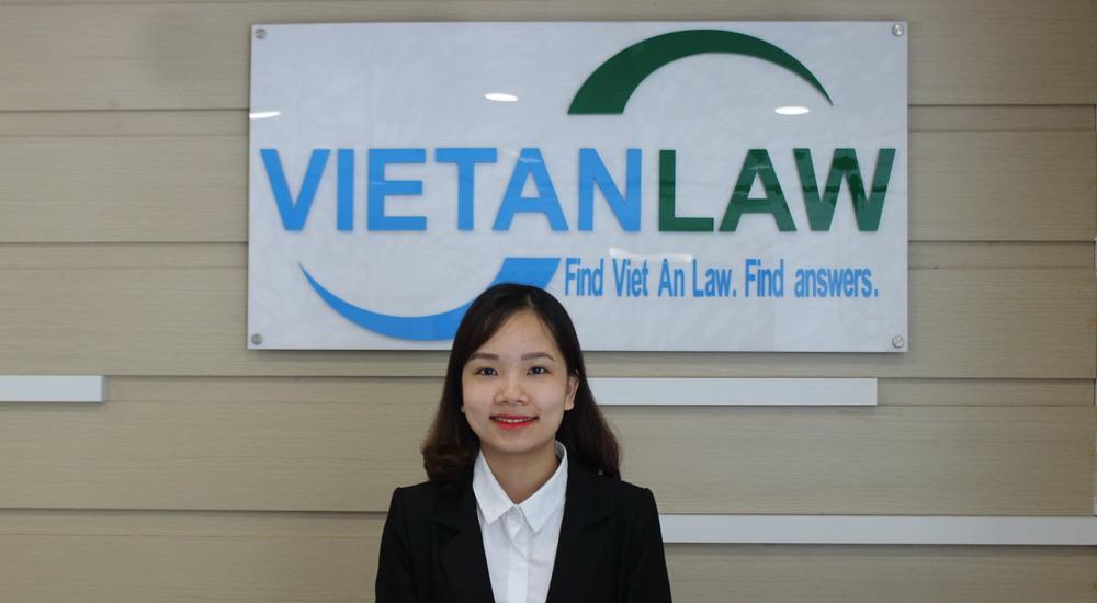 Vũ Thị Hà Trang