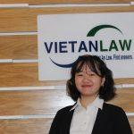 Lam Ngoc Thuy Minh
