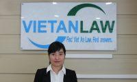 Bà Nguyễn Thị Thanh Hoa: Chuyên viên tư vấn kế toán & thuế