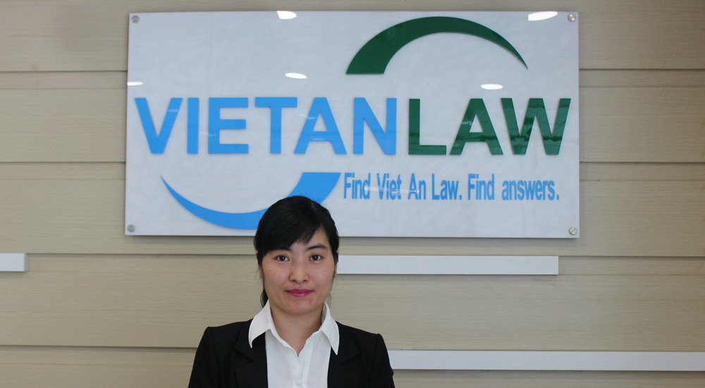 NGUYEN THI THANH HOA Tax and accounting expert