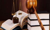 62 biểu mẫu tố tụng hành chính của Hội đồng thẩm phán số 02