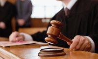 Mẫu số 19-HC Quyết định tạm ngừng phiên tòa