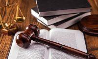 Giao nộp chứng cứ, tài liệu cho Tòa án hành chính