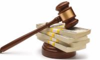 Mẫu số 22-HC Bản án hành chính sơ thẩm