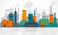 Thành lập nhà máy sản xuất có vốn đầu tư nước ngoài tại Việt Nam