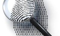 Chứng cứ quy định trong pháp luật tố tụng hành chính