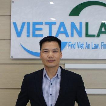 Dong Van Thuc Viet An home