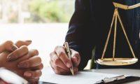 Những lưu ý mua lại phần vốn góp của Công ty trách nhiệm hữu hạn