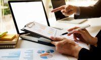 Cơ cấu tổ chức công ty trách nhiệm hữu hạn hai thành viên trở lên